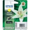 Epson T0594 13ml