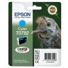 Epson T07924010 Tintapatron StylusPhoto 1400 nyomtatóhoz, EPSON kék, 11ml