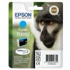 Epson T08924011 Tintapatron Stylus S20, SX100, 105 nyomtatókhoz, EPSON kék, 3,5ml
