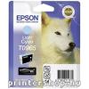 Epson T0965 Light 11,4ml