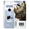 Epson T10014010 Tintapatron Stylus SX600FW nyomtatóhoz, EPSON fekete, 25,9ml