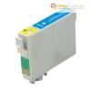 Epson T100240 [C] kompatibilis tintapatron (ForUse)