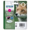 Epson T1283