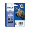 Epson T15774010 Tintapatron StylusPhoto R3000 nyomtatóhoz, EPSON világos fekete, 25,9ml