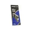 Epson T544800 Tintapatron StylusPro 9600 nyomtatóhoz, EPSON matt fekete, 220ml
