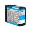 Epson T580200 Tintapatron StylusPro 3800, 3880 nyomtatókhoz, EPSON kék, 80ml