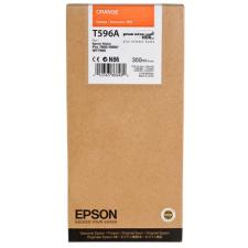 Epson T596A nyomtatópatron & toner