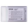 Epson T602700 Tintapatron StylusPro 7800, 7880 nyomtatókhoz,  világos fekete, 110ml