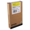 Epson T6034 Patron Yellow 220ml (Eredeti)