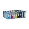 Epson T605B00 Tintapatron StylusPro 4800 nyomtatóhoz, EPSON vörös, 110ml
