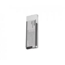 Epson T606100 nyomtatópatron & toner