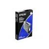 Epson T611800 Tintapatron StylusPro 7400, 7450 nyomtatókhoz, EPSON matt fekete, 110ml