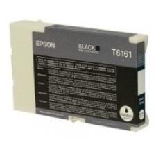 Epson T616 B nyomtatópatron & toner