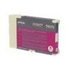 Epson T617300 Tintapatron BuisnessInkjet B500DN nyomtatóhoz, EPSON vörös, 7k
