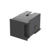 Epson T6710 eredeti karbantartó doboz