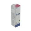 Epson T67334A10 Tintapatron L800 nyomtatóhoz, EPSON vörös, 70ml