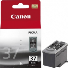 Epson T70224010 Cyan tintapatron 2K (Eredeti) nyomtatópatron & toner