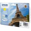Epson T7024 Yellow C13T70244010