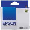 Epson T703 fekete L tintapatron  WP4000/4500