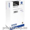 Epson T7541