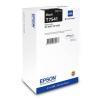 Epson T7541 fekete eredeti tintapatron