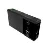 Epson T7901 79XL 41,8ml utángyártott festékpatron WP5110DW / WP5190DW / WP5620DWF / WP5690DWF T79014010