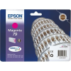 Epson T79134010 Tintapatron Workforce Pro WF-5110, WF-5690 nyomtatókhoz, EPSON, magenta, 0,8k