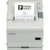 Epson TM-T88V (044A0)