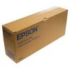 """Epson Transfer belt, 35K, EPSON """"Aculaser C4200"""""""