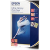 Epson Ultra Glossy Photo Paper 100x150 (20 lap) (C13S041926)