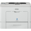 Epson WorkForce AL-M400DN