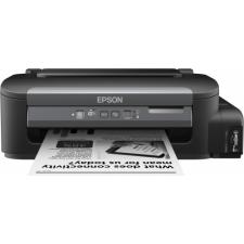 Epson WorkForce M105 nyomtató
