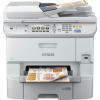 Epson WorkForce Pro WF-6590D2TWFC