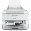 Epson Workforce Pro WP-8010DW
