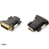 Equip 118908 HDMI-DVI (24+1) adapter anya/apa