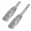 Equip 625414 UTP patch kábel, CAT6, 5m beige