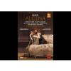 ERATO Különböző előadók - Alcina (Dvd)