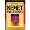 Erdélyi Margit Német nyelvkönyv
