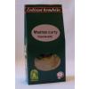 ERDÉSZNÉ Erdészné Madras Curry Fűszerkeverék 40 G