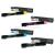 Eredeti Lexmark C950 Extra High Toner Magenta 22K (Eredeti) C950X2MG