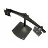 Ergotron DS100 Dual-Monitor Desk Stand