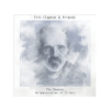 Eric Clapton & Friends The Breeze - An Appreciation Of JJ Cale (CD)