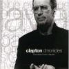 Eric Clapton Clapton Chronicles - The Best Of CD