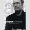 Eric Clapton Clapton Chronicles - The Best of Eric Clapton (DVD)