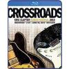 ERIC CLAPTON - Crossroads Guitar Festival 2010 Blu-ray BRD