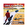 Eric Clapton One More Car, One More Rider - Live On Tour 2001 (CD)