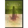 Erich Maria Remarque Der schwarze Obelisk