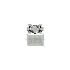 Ericsson F305 alsó-felső billentyűzet fehér