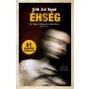 Erik Axl Sund ÉHSÉG - VICTORIA BERGMAN-TRILÓGIA 2.