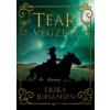 Erika Johansen Tear végzete